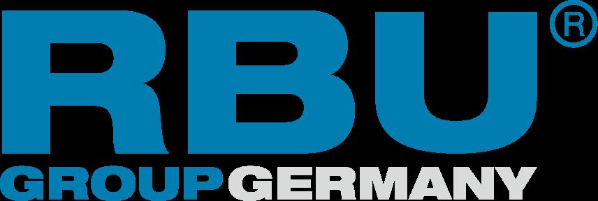 RBU Germany Logo